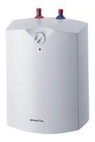 Водонагреватель накопительный Gorenje GT5U/V6 5л 2кВт водонагреватель накопительный gorenje gt10u v6 10л 2квт