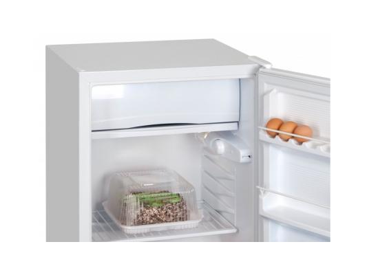 Морозильная камера Nord ДМ 158 010 белый морозильный шкаф nord дм 158 310 page 3