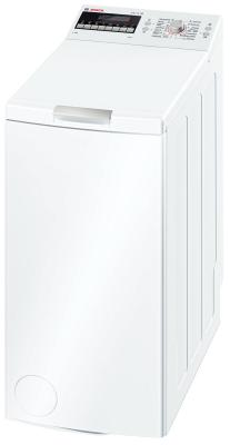 Стиральная машина Bosch WOT24455OE белый
