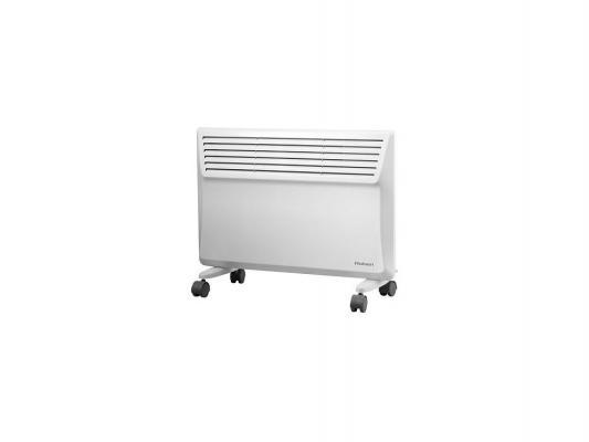 Конвектор Rolsen RCE-1501E 1500 Вт белый