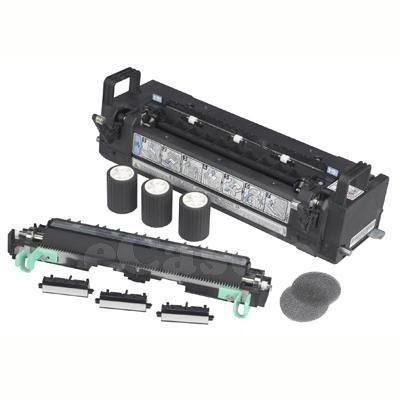 цена на Комплект для технического обслуживания тип SP 5200 для Aficio SP 5200S 5210SF 5210SR/ SP 5200DN 5210DN 120000стр 406687
