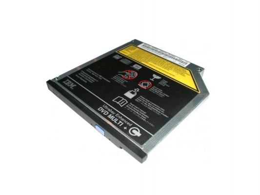 ������ ��� �������� DVD�RW Lenovo 49Y3715 SATA ������ Retail