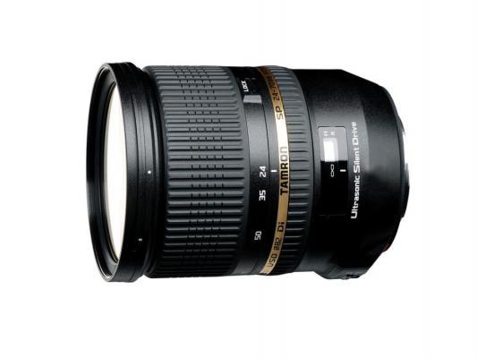 �������� Tamron SP 24-70�� F/2.8 Di VC USD ��� Nikon A007N