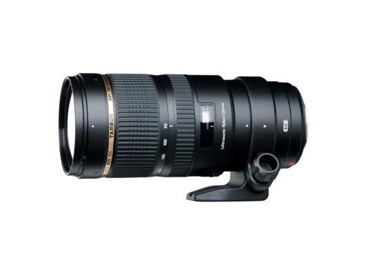 Объектив Tamron SP AF 70-200мм F/2.8 Di VC USD  для Canon A009E