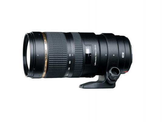 Объектив Tamron SP AF 70-200мм F/2.8 Di VC USD для Nikon A009N