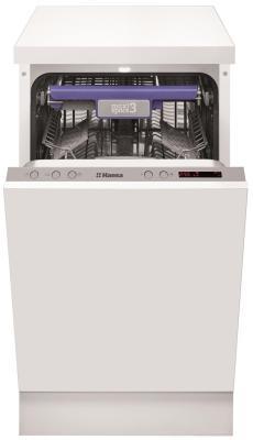 Посудомоечная машина Hansa ZIM 428 EH белый