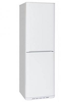 Холодильник Бирюса Б-131 белый морозильный ларь бирюса б 260к
