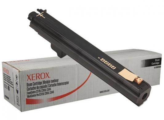 Фотобарабан Xerox 013R00588 для Xerox WCP C2128/2636/3545 фотобарабан xerox 113r00755 для wcp 4250 4260 черный 80000стр