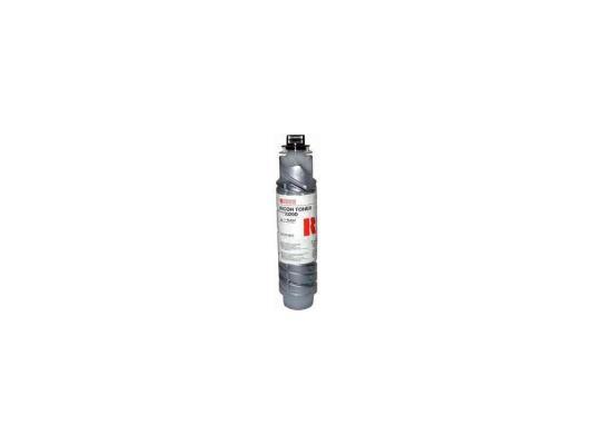 Тонер-картридж Ricoh MP 3353 для Ricoh Aficio 1022 1027 1032 2022 2027 2032 3025 3030 черный 842042 for ricoh 3030 3025 interface mainboard assembly