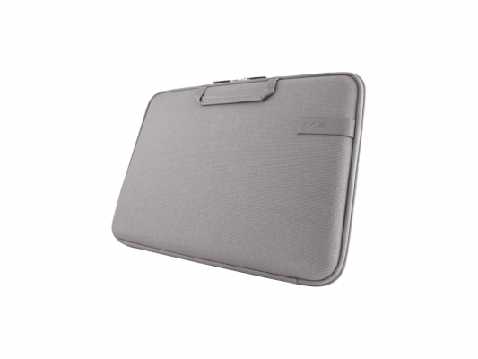 Чехол MacBook Pro 13 Cozistyle Smart Sleeve Canvas оранжевый (CCNR1301) чехол 13 cozistyle smart sleeve оранжевый