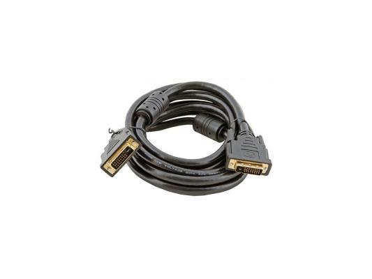 Кабель DVI-DVI 3.0м Polycom 2457-23793-001
