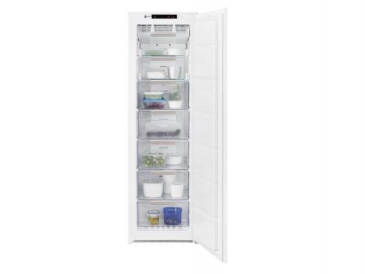 Морозильная камера Electrolux EUN92244AW белый  ingenium eunice eun 600 11 белый глянец
