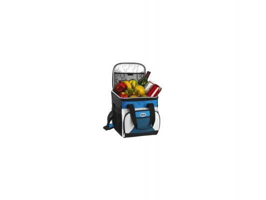 Автомобильный холодильник Mystery MTH-21B автомобильный холодильник электрогазовый unicool deluxe – 42l