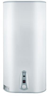 Водонагреватель накопительный Polaris FDRS-100V 100л 2кВт белый