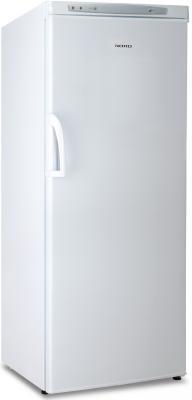 Морозильная камера Nord DF 165 WSP белый морозильная камера nord дм 156 010