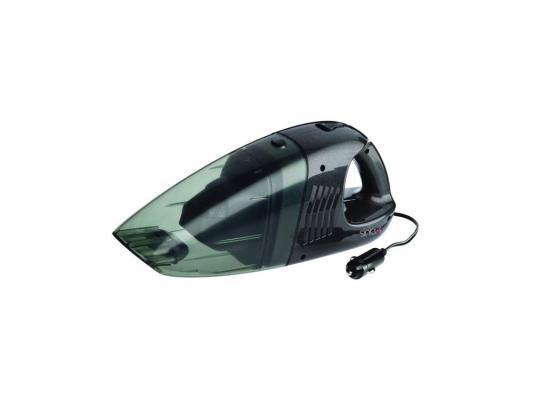 Купить Автомобильный пылесос Sinbo SVC 3460 без мешка сухая уборка 60Вт зеленый
