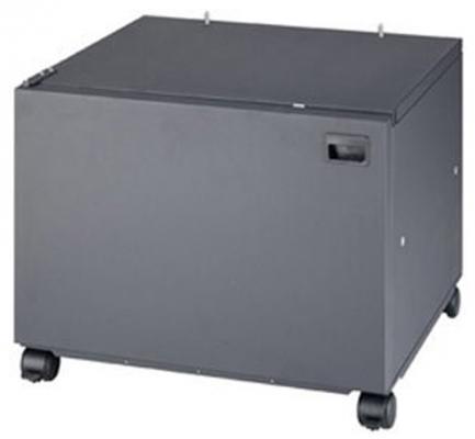 Тумба Kyocera CB-481H металлическая высокая для TASKalfa 1800 2200 1801 2201 870LD00101