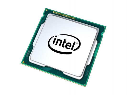 Процессор Intel Pentium G3450 3.4GHz 3Mb Socket 1150 BOX