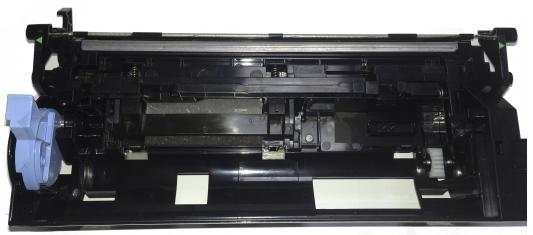 Блок проявки Kyocera DV-1140 для FS-1035/1135MFP 2MK93010 блок проявки kyocera dv 896y для fs c8020mfp c8025mfp