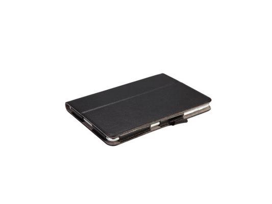 IT-Baggage Чехол IT BAGGAGE для планшета ACER Iconia Tab A1-830/831 искусcтвенная кожа черный ITAC8302-1