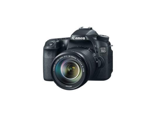 Бренд: Canon, Разрешение: 14.1 Мп и более, Оптический зум: 6.0x и более, Поддерживаемые карты памяти: SDXC