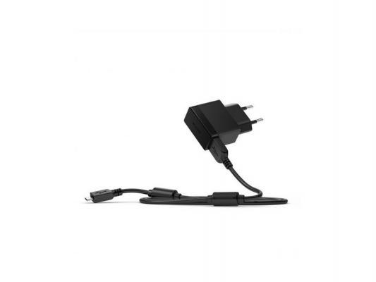 �������� ���������� Sony EP-881 USB 1.5� ������