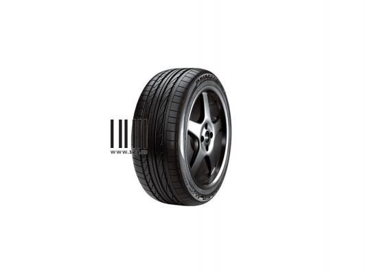 Шина Bridgestone Dueler H/P Sport 215/65 R16 98H летние шины bridgestone 265 70 r16 112s dueler a t 001