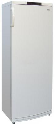 Морозильная камера Атлант M 7103-100 белый морозильная камера атлант 7204 180