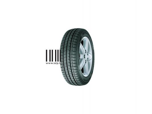 Шина BFGoodrich Activan Winter 215/70 R15 R шина winter ice zero friction 215 70 r16 100t