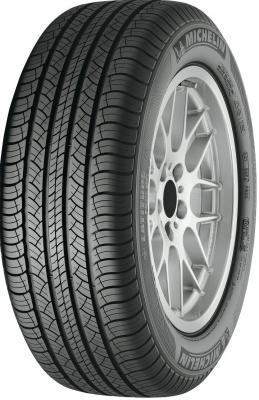 Шина Michelin Latitude Tour HP 265/60 R18 109H шина kumho road venture apt kl51 265 60 r18 110v