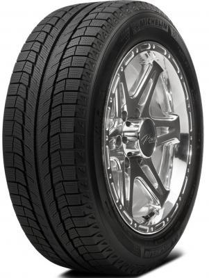 Картинка для Шина Michelin Latitude X-Ice Xi2 275/45 R20 110T