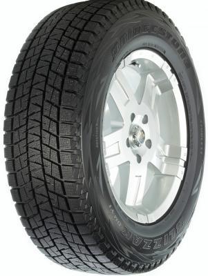 «имн¤¤ шина Bridgestone Blizzak DM-V1 275/60 R18 113R - фото 6