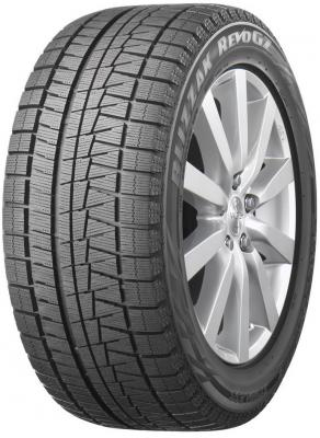 Шина Bridgestone Blizzak Revo GZ 205/65 R15 94S шина bridgestone blizzak vrx 235 45 r18 94s
