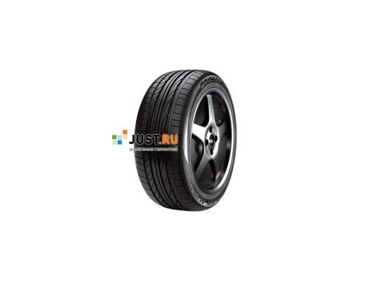 Купить Шина Bridgestone Dueler H/P Sport 235/55 R18 100V