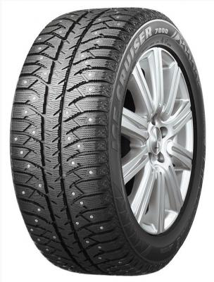 Шина Bridgestone Ice Cruiser 7000 245/70 R16 107T шины bridgestone 215 235 245 255 265 70r75r15 31x10 5r15
