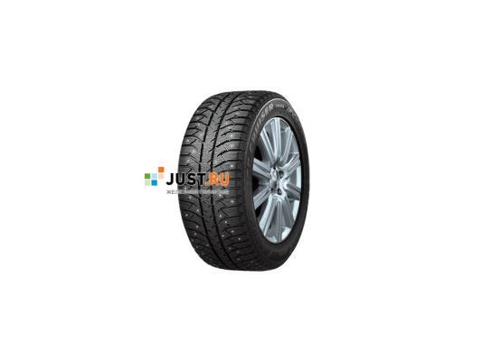 Шина Bridgestone Ice Cruiser 7000 255/55 R18 109T