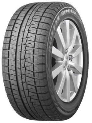 Шина Bridgestone Blizzak Revo GZ S 50.00/225.00 R17,0 94