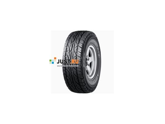 Шина Dunlop Grandtrek AT3 255/70 R16 111T