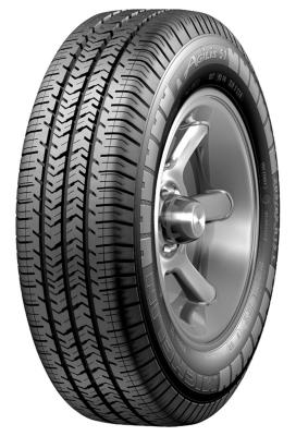 цена на Шина Michelin Agilis 51 215/60 R16 103/101T