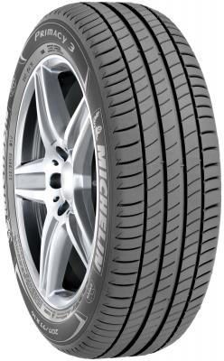 Шина Michelin Primacy 3 205/45 R17 88V шины michelin primacy 3 205 55 r17 91w runflat