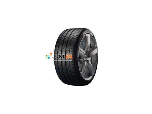 Шина Pirelli P Zero 255/45 R18 99Y