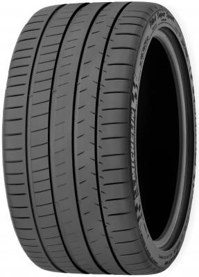 Шина Michelin Pilot Super Sport 305/30 RZ20 103(Y) от 123.ru