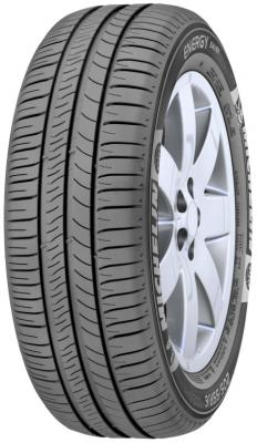Шина Michelin Energy Saver + 185/55 R14 80H шина michelin crossclimate 215 55 r17 98w