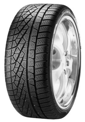 Шина Pirelli Winter SottoZero 245/40 R19 98V цена 2017