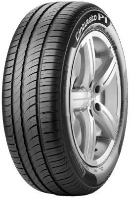Шина Pirelli Cinturato P1 Verde 185/65 R15 88T kumho wintercraft wp51 185 65 r15 88t page 7