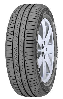 Шина Michelin Energy Saver + 195/50 R15 82T летняя шина kumho ecowing es01 kh27 195 60 r15 88h
