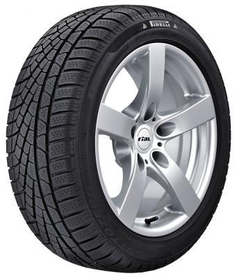 Шина Pirelli Winter SottoZero 225/60 R18 100H