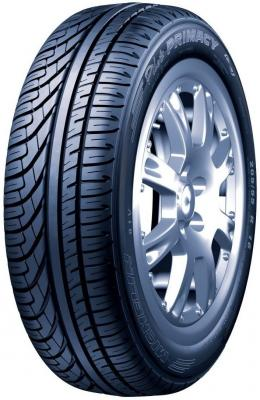 Шина Michelin Pilot Primacy 245/50 R18 100W летняя шина michelin pilot primacy 3 245 45 r19 98y