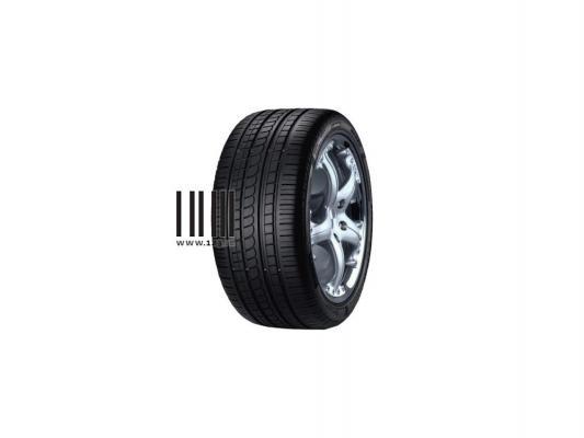 Шина Pirelli P Zero Rosso Asimmetrico 275/35 R18 95Y