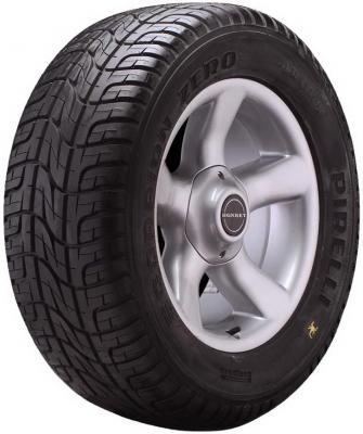 Шина Pirelli Scorpion Zero 255/50 R20 109Y pirelli st01 445 45r19 5 160j